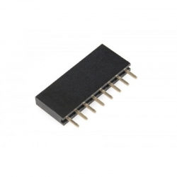 pcb-header-1x8p-254mm-female