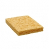 Spare Sponge 56x36mm for Soldering Stand