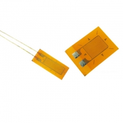 Film Strain Gauge 120R 9x4mm