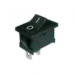 rocker-switch-2pin-on-off-250v6a-black