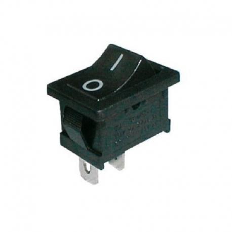 rocker-switch-2pin-on-off-250v6a-black