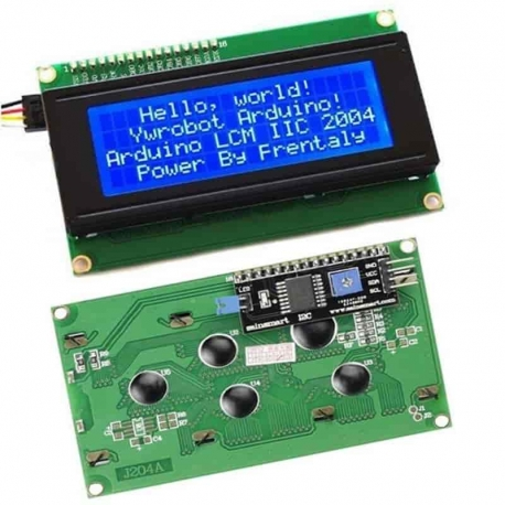 lcd-20x4-with-iici2ctwi-spi-blue-backlight-for-arduino-gr