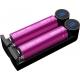 efest-slim-k2-usb-li-ion-battery-charger-gr