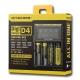 nitecore-digicharger-d4-eu-battery-charger-gr