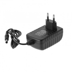 168v-2a-lithium-battery-dc-charger-55x21mm