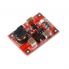 DC-DC Step Up Boost Converter 3V to 5V 1A