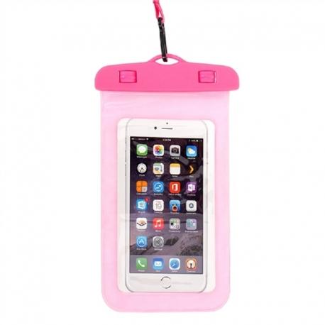 waterproof-universal-pink-v2-case-for-mobile-phones
