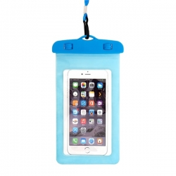 waterproof-universal-blue-v2-case-for-mobile-phones
