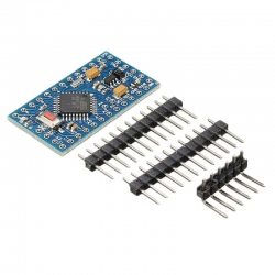 aruino-pro-mini-33v5v-compatible