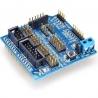Arduino Sensor Shield v5.0 expansion board