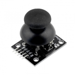 dual-axis-xy-joystick-module-for-arduino-gr