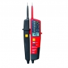 UNI-T Multifunction Voltage Tester UT18C