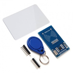 rfid-card-reader-mfrc-522-kit