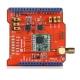 dragino-lora-shield-for-arduino-868mhz-gr