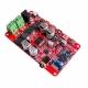 amplifier-board-tda7492p-50w50w-wireless-bluetooth-40-gr