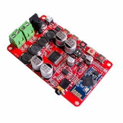 amplifier-board-tda7492p-50w50w-wireless-bluetooth-40