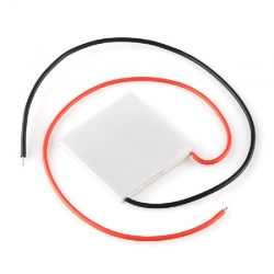 thermoelectric-cooler-peltier-tec1-12708-plate-gr