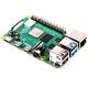 raspberry-pi-4-computer-model-b-1gb-gr