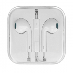 mega-bass-earphones-white