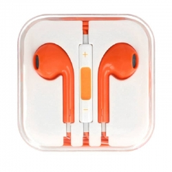 mega-bass-earphones-orange