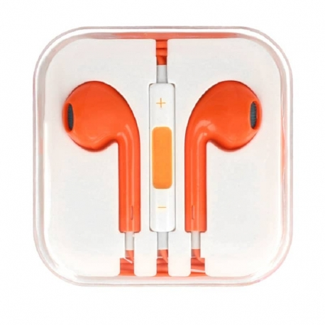 mega-bass-earphones-orange-gr