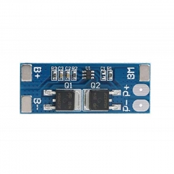 bms-2s-8a-li-ion-battery-protection-board