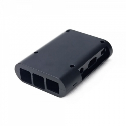 case-for-raspberry-pi-3-black