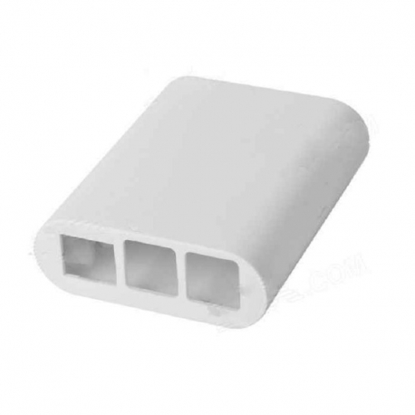 case-for-raspberry-pi-3-white-gr