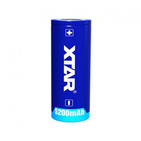 xtar-26650-5200mah-battery-protected-gr