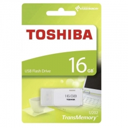 toshiba-usb-20-flash-drive-16gb-u202-white