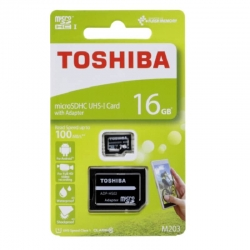 toshiba-m203-microsdhc-16gb-class-10-with-adapter