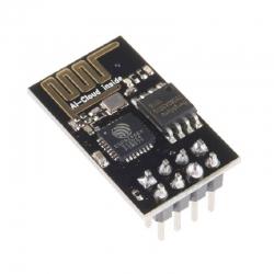 ESP 8266 ESP-01 WiFi Module