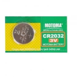 motoma-cr2032-lithium-coin-cell-battery-gr