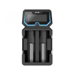 xtar-x2-li-ion-ni-mh-battery-charger