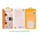 premium-tempered-glass-for-samsung-a9-a920-2018-gr