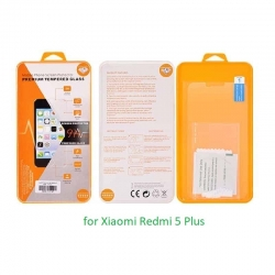 premium-tempered-glass-for-xiaomi-redmi-5-plus