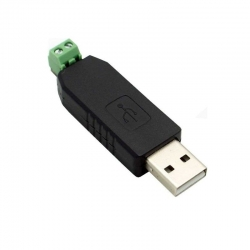 ch340-usb-to-rs485-usb-485-converter-adapter-gr