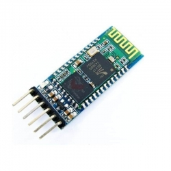 hc-05-serial-bluetooth-module-for-arduino