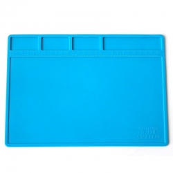 heat-resistant-silicone-soldering-pad-28x20cm
