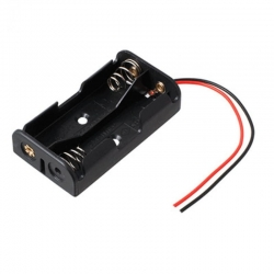 battery-holder-2-x-aa-with-cables-gr