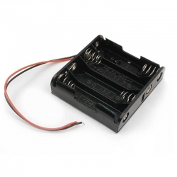 battery-holder-4-x-aa-with-cables-gr