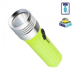 waterproof-flashlight-3x18650-globostar-07009-gr