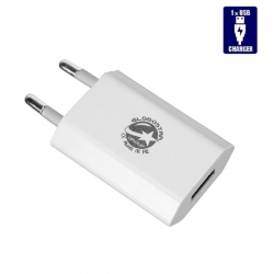 usb-wall-adapter-5v-1a-globostar-69995-white-gr