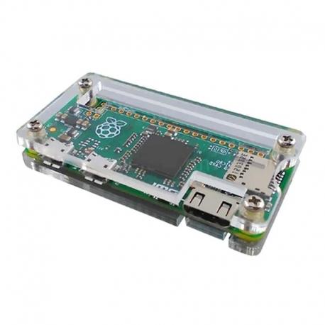 acrylic-case-for-raspberry-pi-zero-transparent-gr