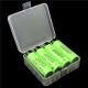 battery-case-4x18650-or-2x26650-li-ion-batteries-gr