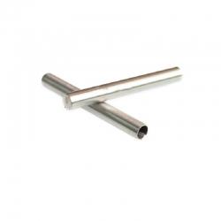 Probe Sensor Stainless Steel Cover