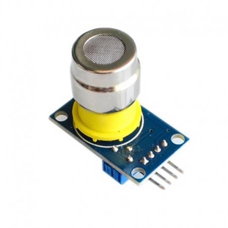 mg811-co2-sensor-module-gr
