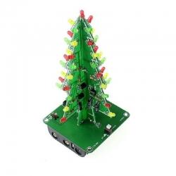 christmas-tree-led-flash-kit