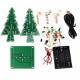 christmas-tree-led-flash-kit-gr