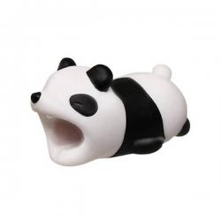 protector-bite-cable-lightning-panda